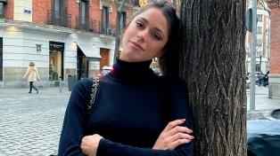 Tini Stoessel cancela shows en Europa y posterga el de Buenos Aires por el Covid 19