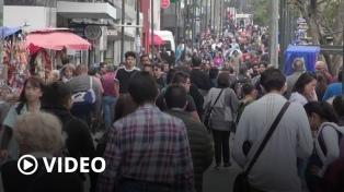 Líderes latinoamericanos difieren sobre las restricciones de viaje
