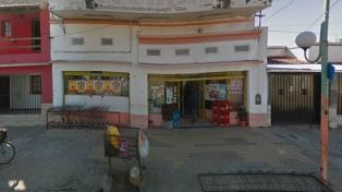 Zárate: indagarán a comerciantes chinos que no cumplieron con la cuarentena