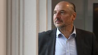 """Guillermo Barbero: """"El termómetro para detectar la reactivación serán los préstamos personales"""""""