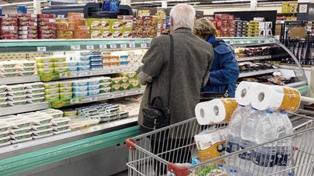 Garantizan abastecimiento mientras que el Gobierno advirtió por la suba de precios