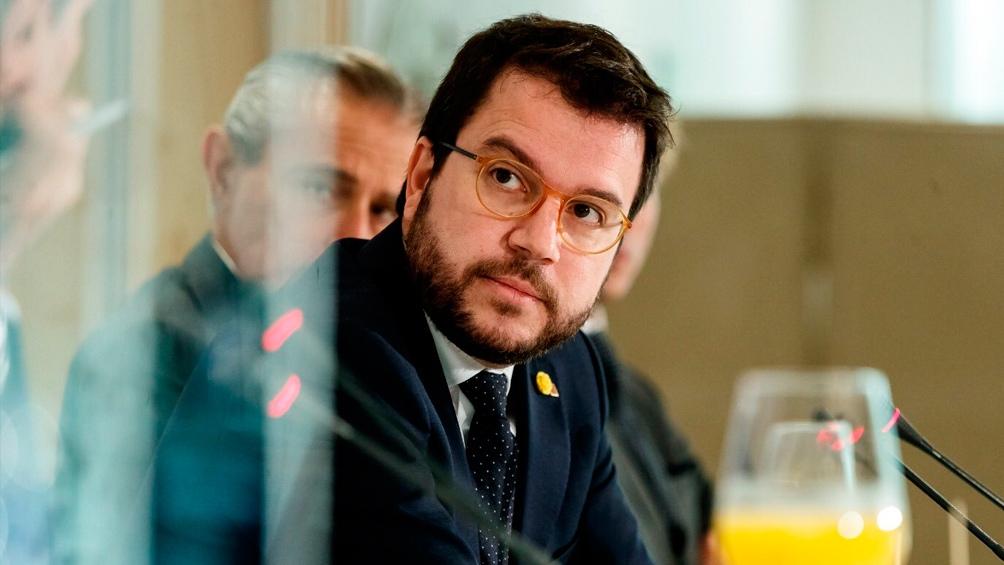 Los independentistas catalanes, listos para renovarse en el poder tras los comicios regionales