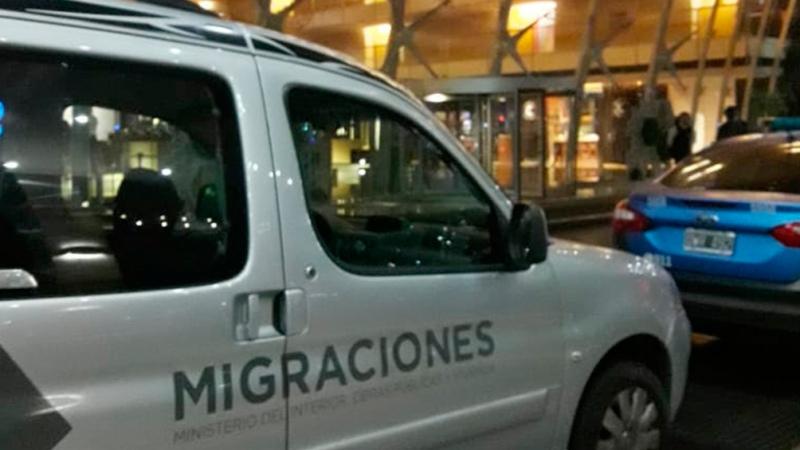 """Anulan un decreto de Macri por ser """"irreconciliable con los derechos humanos"""""""