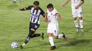 Newell´s le ganó en Santiago del Estero a Central Córdoba