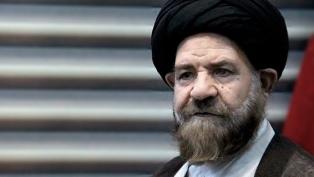 Murió por coronavirus un destacado ayatollah iraní