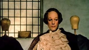 """Editan en Italia una versión hogareña de """"Casanova"""", en homenaje a Fellini"""