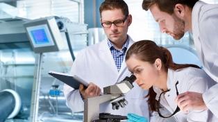 La plataforma Contar suma una sección de contenidos sobre ciencia y tecnología