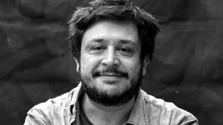 """Casciari busca socios de cien dólares para llevar al cine """"La uruguaya"""", de Pedro Mairal"""