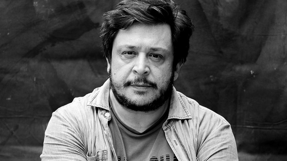 Hernán Casciari es el creador del proyecto Orsai.