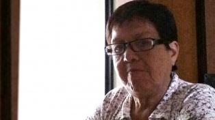 Una vendedora ambulante de 75 años murió cuando huía de la policía e inspectores porteños
