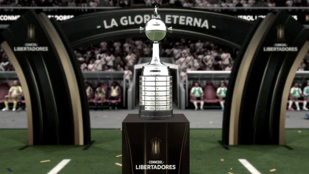 Rivales de equipos argentinos intensifican su preparación a 50 días del regreso