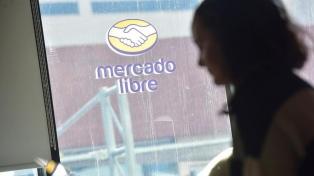 Mercado Libre quita las comisiones a los vendedores de productos de primera necesidad