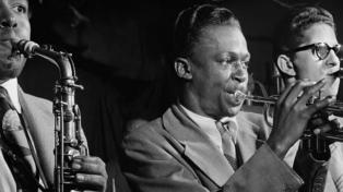 """""""Birth of the Cool"""": una excelente radiografía del genio artístico de Miles Davis"""