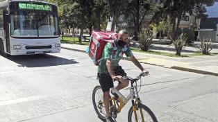 Neuquén autorizó las salidas recreativas en los municipios de primera categoría