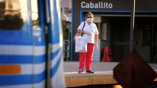 Un estudio  indica que casi la mitad de los argentinos no cree que contraerá coronavirus