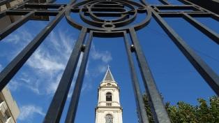 Cómo celebrarán los católicos el Domingo de Ramos, en medio del aislamiento