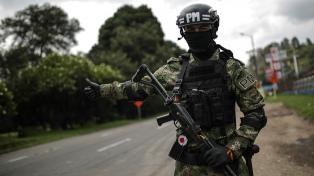 Al menos 55 heridos en un atentado con coche bomba contra un cuartel del Ejército