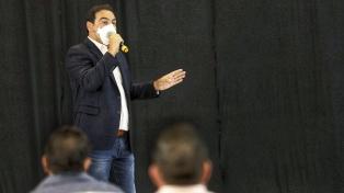 Retornan las clases presenciales en Corrientes después de cuatro semanas