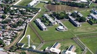 Cuatro presos muertos en un motín en Las Flores cuando reclamaban medidas por el coronavirus