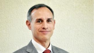 Hugo López-Gatell, subsecretario de Salud mexicano