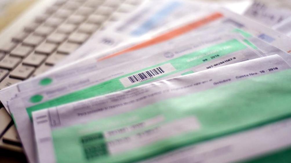 La persona que lo use no tendrá que enviar fotos de su documento de identidad o revelar datos de su tarjeta de crédito.