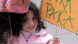 Unicef y Pakapaka proponen actividades para disfrutar con los más chicos
