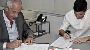 Los vencimientos de contratos para mediados de año mantienen en vilo a los clubes