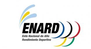 """Enard, tras la cancelación de Dakar 2022: """"Seguiremos trabajando en equipo"""""""