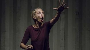 """Timbre 4 redobla la apuesta del teatro por streaming con el estreno de """"Una"""""""