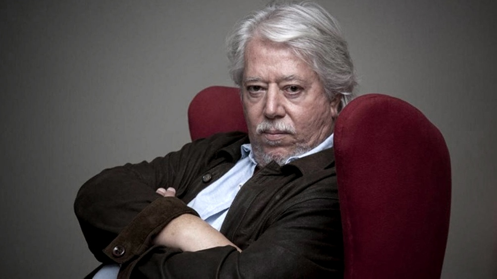 """Puenzo destacó que """"la Ley de Cine debe cumplirse de manera absoluta""""."""