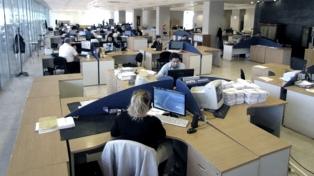San Luis: los empleados públicos que violen el aislamiento serán apartados