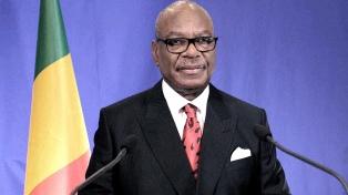Pese al coronavirus, Mali celebró segunda vuelta de elecciones legislativas