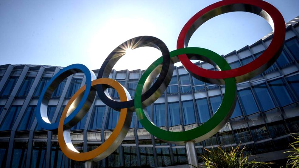 El Reino Unido probó una sustancia en sus deportistas en los Juegos Londres 2012