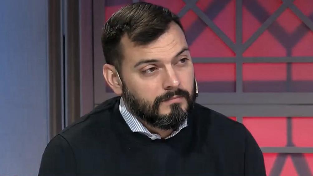 Álvarez Agis: