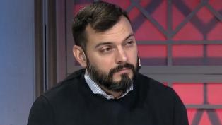 """Álvarez Agis cree que llegar a un acuerdo """"va a llevar unas semanas más"""""""