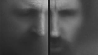 Nine Inch Nails y un disco doble que acompaña las sensaciones del aislamiento