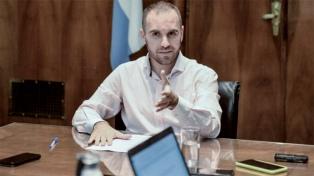 Argentina y sus acreedores ingresaron a un terreno inédito de discusión legal