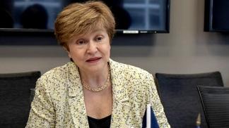 La opinión de Georgieva resultó un fuerte apoyo a la Argentina durante la negociación de la deuda.