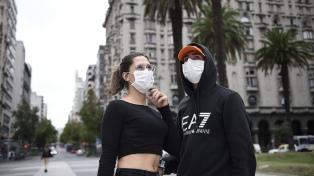 El Gobierno llama la atención por las fiestas clandestinas en medio de la pandemia