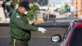 Por cantidad de muertes y contagios, Dominicana es el más afectado de Centroamérica
