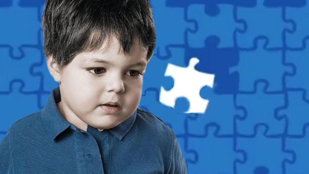 Realizan una plaza virutal por el Día Mundial de la Toma de Conciencia sobre Autismo