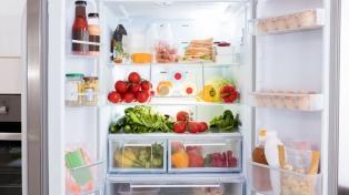 Recomiendan utilizar el aislamiento para adquirir hábitos más saludables