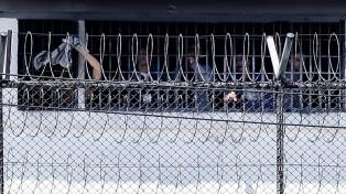 Denuncian aumento de muertos por violencia policial y hacinamiento de presos