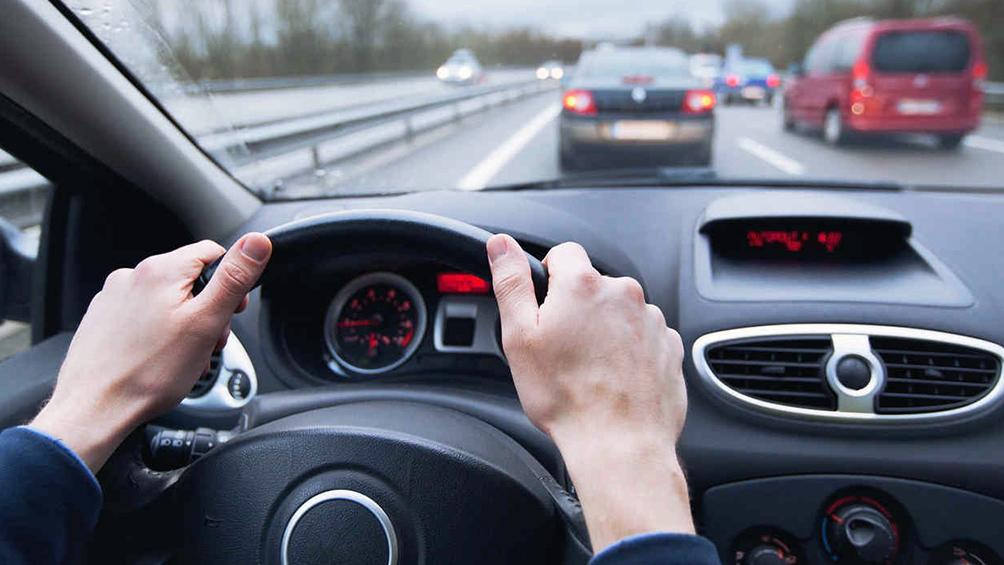 Los vencimientos de las licencias de conducir, prorrogadas por 90 días