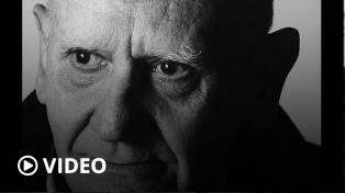 Adiós a Juan Giménez, uno de los trazos más singulares del comic argentino