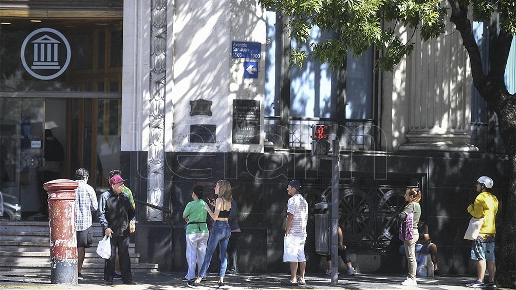 Los bancos estarán cerrados los 24 y 31 de diciembre de 2020