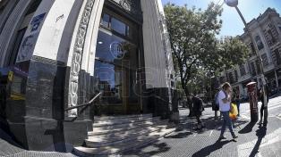La Bancaria convino la revisión paritaria 2021 con una mejora salarial que superará el 45%