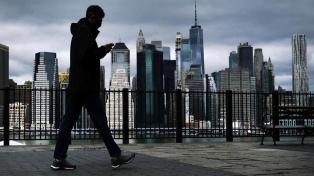 Nueva York autoriza los entrenamientos de deportistas profesionales