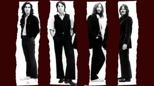 """The Beatles: A 50 años del día en que """"el sueño se terminó"""""""