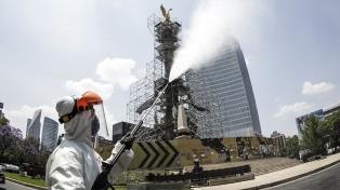 México perderá más de 1,8 millones de trabajos y crecerá la pobreza